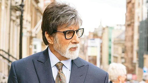 Amitabh Bachchan 600x337 1