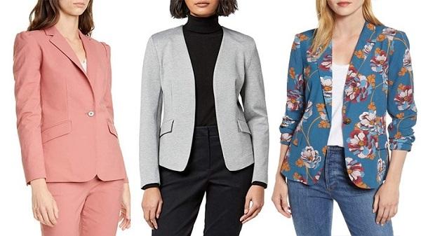 fashion trends: આ સીઝનમાં તમારા લૂકને કંઈક અલગ અંદાજ આપવાનું વિચારી રહ્યા છો, તો શોપિંગ કરો આ હોટ આઉટફિટ્સની…