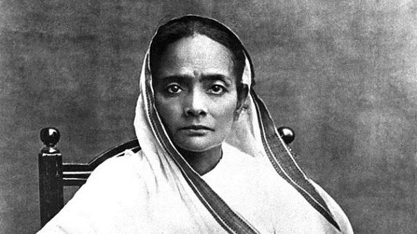 Veeraganas of Gujarat: માફ કરજો ગીત મારાં કાયરો માટે નથી: ગુજરાતની વીરાંગનાઓ