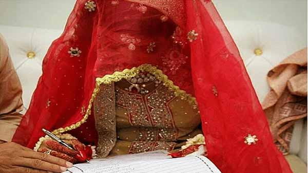 Guwahati High Court: જરૂર વાંચો : મુસ્લિમ પુરુષે હિંદુ સ્ત્રી સાથે બીજા લગ્ન કર્યાં, હાઈ કોર્ટે આ સીમાચિહ્નરૂપ ચુકાદો આપ્યો