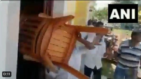 Tamilnadu congress