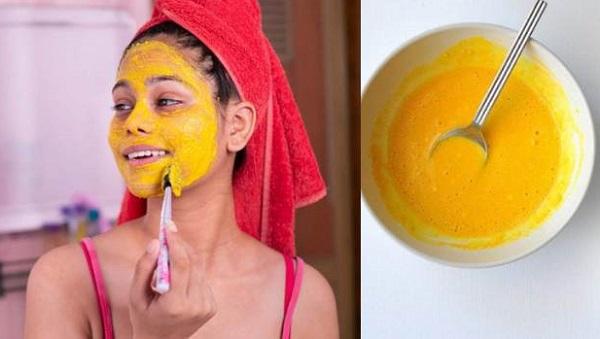 Beauty tips for oily skin: ઑઇલી સ્કિનથી છૂટકારો મેળવવા માટે બેસનથી બનેલા ફેસપેકનો ઉપયોગ કરો…! વાંચો વિગત