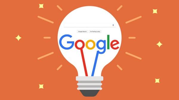 google bringing new features