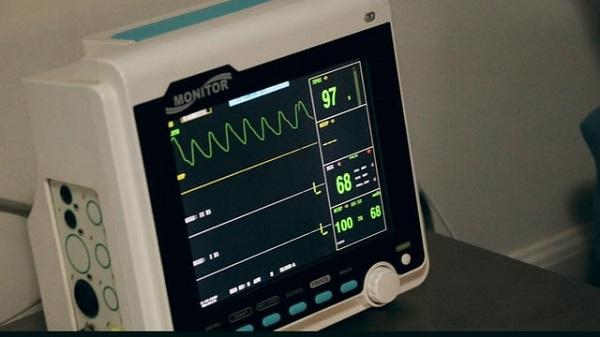 "Heart attack treatment: હ્યદય રોગ ના હુમલા ""હાર્ટ અટેક""ની સારવારમાં કરવામાં આવતી એન્જીયોગ્રાફી અને એન્જીયોપ્લાસ્ટી વચ્ચેનો ભેદ શું છે ? આવો સમજીએ"