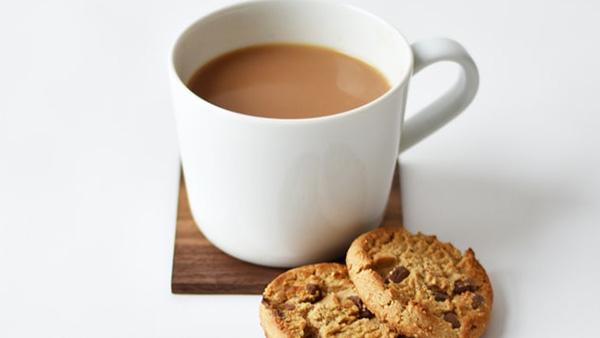 Harm to health from tea: શું તમે જાણો છો કે ચાને બીજી વાર ગરમ કરીને ન પિવાય?