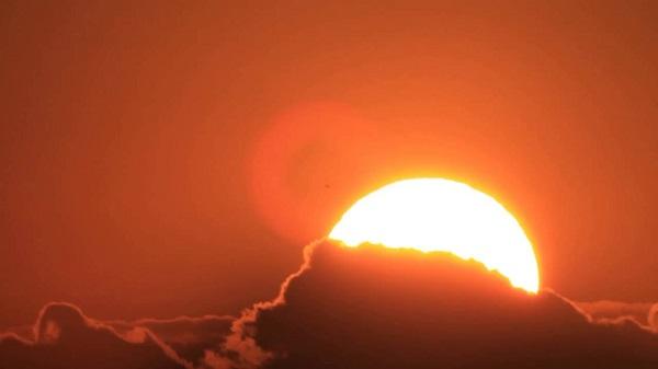 vishuv kaal: આજે દિવસ-રાત સરખા, 12 કલાકનો દિવસ- 12 કલાકની રાત્રિ- વાંચો સંપૂર્ણ વિગત