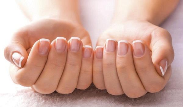 Your nails tell your health: તમારા નખ જણાવે છે કે તમે કેટલા સ્વસ્થ છો, આ રીતે જાણો – વાંચો વિગત
