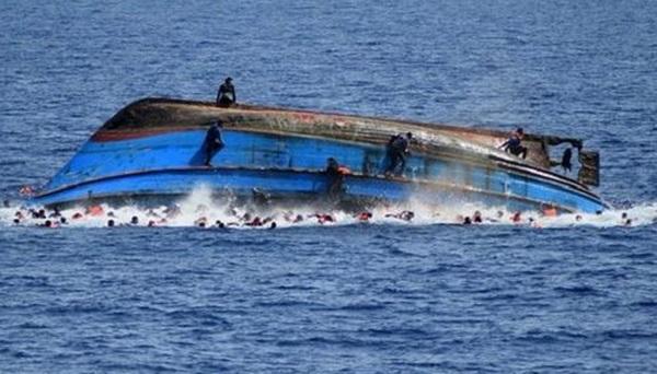 Boat capsizes in Congo: કોંગો ખાતે નદીમાં હોડી પલટી જવાના કારણે 51 લોકોના મોત થયા, 69 લોકો લાપતા